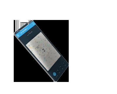 Wireless TPMS | TREEL Mobility