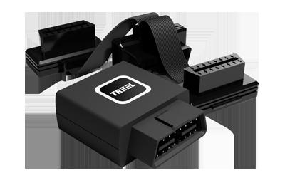 MPower Smart Car Upgrade Kit