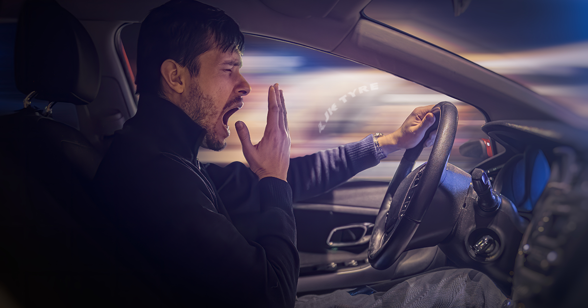 '5' common practices you didn't know could be dangerous in Highway Driving