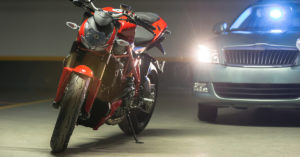 Car and Bike Checklist: Parameters to Ensure Road Safety