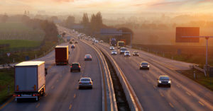 How to Drive Safely on Highways