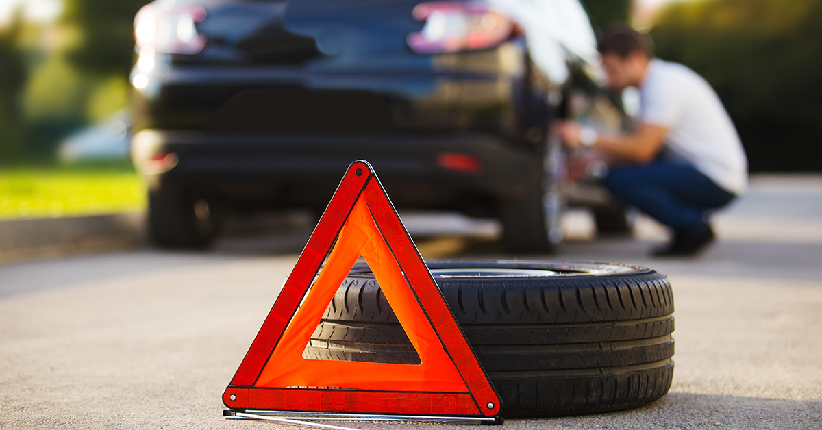 5 Key Signs to Look out for to Avoid Car Breakdowns